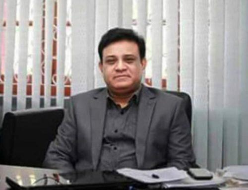 ঢাবি অধিভুক্ত ৭ কলেজের নতুন প্রধান সমন্বয়ক মাকসুদ কামাল